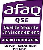 1439804311.logo_afaq_couleur.petit.jpg